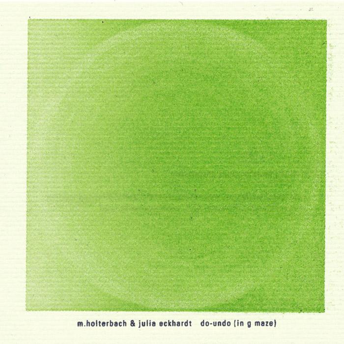 """L'image """"http://www.helenscarsdale.com/helenimages/holterbach-01a.jpg"""" ne peut être affichée car elle contient des erreurs."""