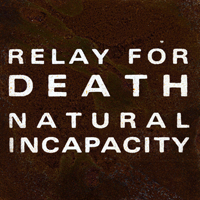 Relay For Death